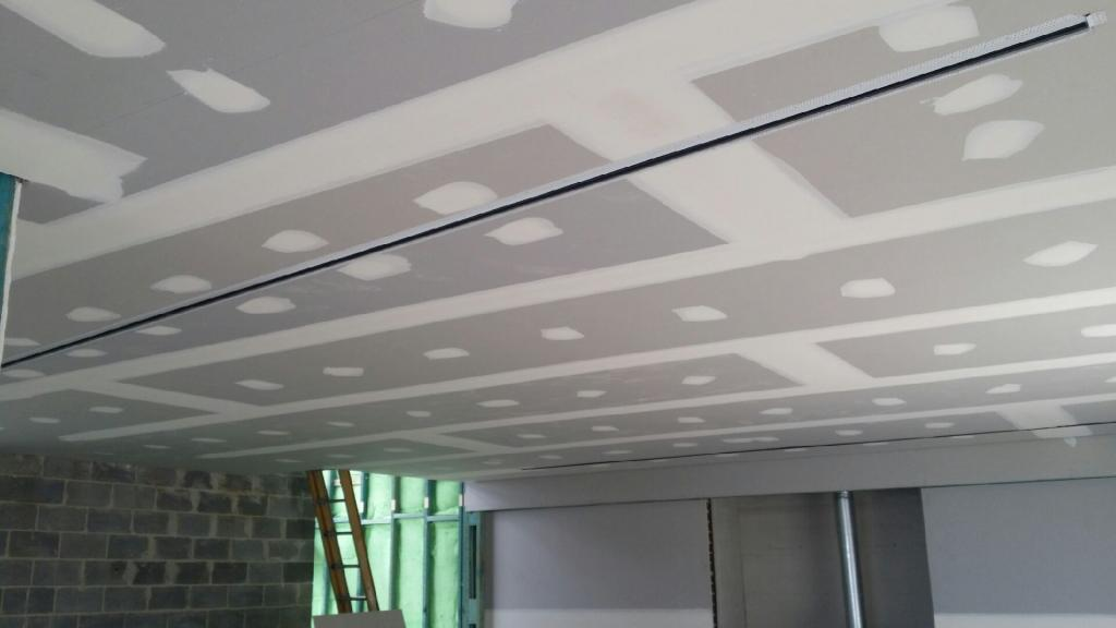 Cornice Design For Crown Moulding That Will Dramatically Improve Your Rooms