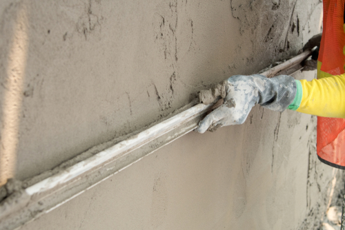 3 Common DIY Plastering Mistakes You Should Avoid